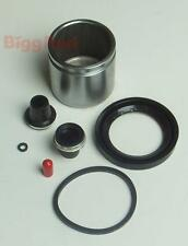 Peugeot 306 1997-2001 FRONT Brake Caliper Seal & Piston Repair Kit (1) BRKP114S