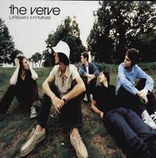 Urban Hymns von The Verve (1997)