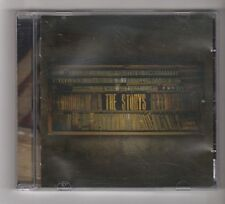 (GZ881) The Storys, The Storys - 2005 CD