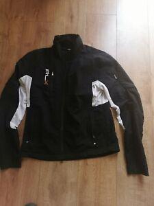 Ralph Lauren RLX Jacket Mens M tracksuit top vintage
