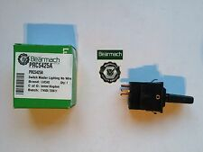 Range Rover ClassicLucas Side Head Main Light Switch (to 94) - Quality Lucas