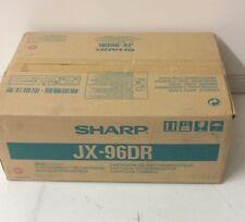 Sharp JX-96DR Drum/Bildtrommeleinheit Black für JX-9400/9460/9600/9660/9680 etc.