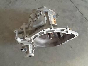 Getriebe Chrysler Voyager III RG 928AF 2.5CRDi 89kW EDK VM48C 195717