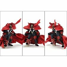Action figure originale chiusa McFarlane Toys 7cm