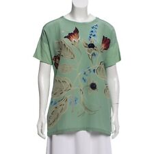992ebf2c75af Gucci Floral T-Shirts for Women for sale | eBay