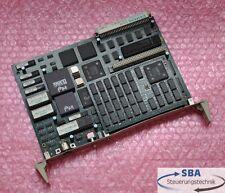 Siemens Sinumerik ksp-a35 tipo: c8451-a40-a43-5