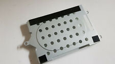 SONY PCG-3F1M VGN-3F1M Hdd Hard Drive Caddy