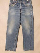 D8431 Levi's 501 Killer Fade USA Made Jeans Men's 32x28