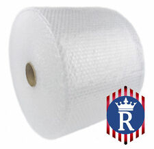 316 Roll X 350 Ft Length X 12 Wide Bubble Cushion Wrap High Quality