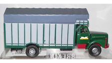 "BREKINA 85128 – Scania L 110 ""Bilspedition"" – 1:87"