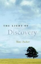 The Light of Discovery by Packer, Toni