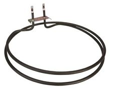 Belling, Stoves, Indesit Universal Fan Oven Element 2500W