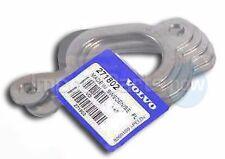Genuine Volvo Exhaust Manifold Gasket Set 271802