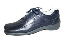 Chaussures bleus pour fille de 2 à 16 ans pointure 32