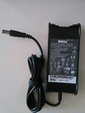 Genuine AC ADAPTER CHARGER For DELL PA-12 PA12,9T215 19.5V 3.34A 65W