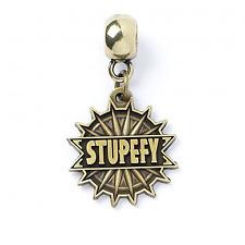 Stupefy - Fantastic Beasts Slider Charm Fc0001