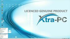 XTRA-PC 64GB PRO LATEST -Turn your old outdated pc into a fast and functional PC