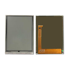 "6"" E-ink LCD Display For Amazon Kindle D01100 Ereader Replacement Screen"