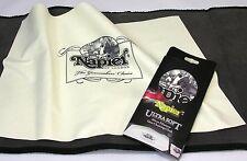 """Napier 20""""x13"""" Ultra Soft Gun Cleaning Cloth for Shotgun Rifle Air Pistol"""