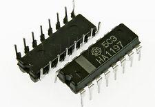 Ha1197 Original New Hitachi Integrated Circuit replaces Nte1214