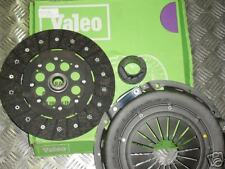 LAND ROVER DEFENDER & DISCOVERY 2  TD5 CLUTCH KIT - VALEO OE  FTC4631