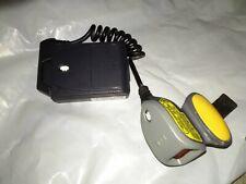 50117816-001A Hx3 Lxe Hx3 Bluetooth Ring Scanner Lxe 50117816-001A Lxe8650