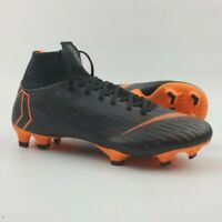 New Nike Mercurial Superfly 6 Elite FG Size 6.5M