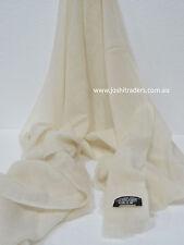 Cashmere scarf Stole Pashmina Scarf Neck Wrap Throw Nepalese Cashmere shawl scar