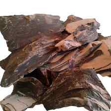 Kakaobutter Rohmasse Bio Kakaomasse 200g zur Herst. Schokolade Pralinen Vegan