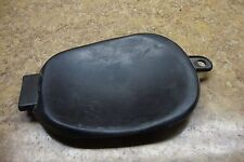 2008 Lambretta Uno 150 Scooter Inner Under Compartment Cover Lid Carb Access H12