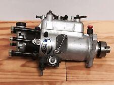 PERKINS 6-354 ENGINE DIESEL FUEL INJECTION PUMP - NEW C.A.V. - DPA326F761