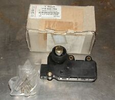Skoda Pickup Felicia Favorit Throttle Valve Positioner Part Number 115944250