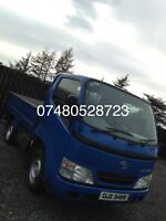 Toyota Dyna Hilux Hiace 2.5 D4D Breaking 2KD-FTV ***auction For One Wheel Nut***