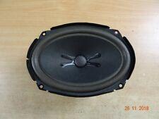 MINI R50 R53 65136801095 6801095 Lautsprecher hinten Harman Kardon