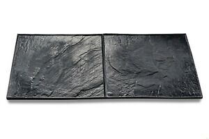 Riven Slate (Walkway) Concrete Imprint Mats