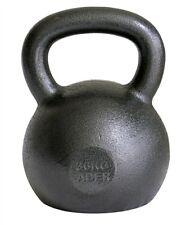 Ader Premier Russian Kettlebell- 36kg/80lb