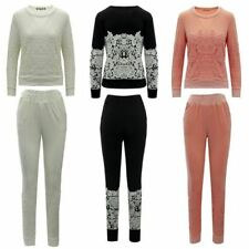 New Wave Vintage Sweats & Tracksuits for Women
