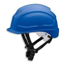 uvex Baugewerbe-Helme