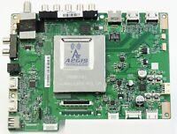Vizio E550i-B2 Main Board 55.76Q01.001G, 48.76Q03.011