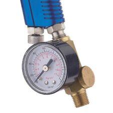 Clarke pression VALVULE & JAUGE 3090105