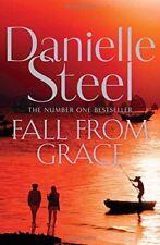 Fall From Grace,Danielle Steel