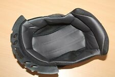 SCORPION .. COIFFE / COMFORT PAD pour CASQUE EXO 450 .. Taille: M .* NEUF