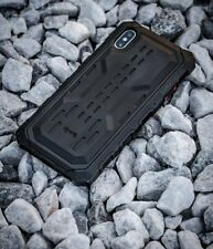 Element Case BLACK OPS 2018 for iPhone X/XS, XR, XS MAX - IN STOCK