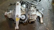 13 14 15 ACURA RDX Rear Carrier Differential Assembly OEM