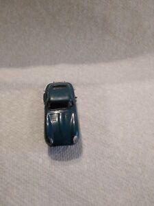 Vintage Ho scale Slot Car