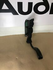 AUDI TT MK1 98-06 8N 225 180 BHP + 3.2 V6 THROTTLE ACCELERATOR PEDAL 8N2721503C