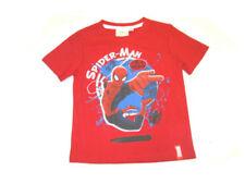 Altro T-shirt e Maglie a manica corta per bambini dai 2 ai 16 anni Taglia 3-4 anni