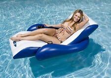 Intex piscina materasso SALA CON PORTABIBITE 58868