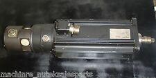 Indramat Servo Motor MAC 90C-0-GD-C-110-A-0/MR119/001_MAC90C0GDC110A0MR119S001