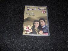 THE DESERT HAWK CLIFFHANGER SERIAL 15 CHAPTERS 2 DVDS